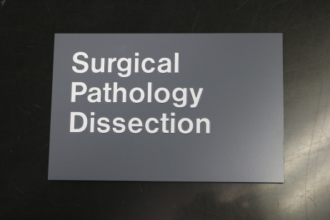 NorthShore Surgical/Pathology