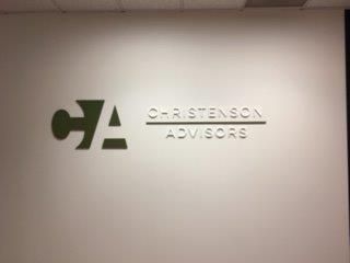 Christenson Advisors
