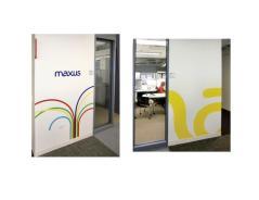 Maxmus walls-2-5-21-10